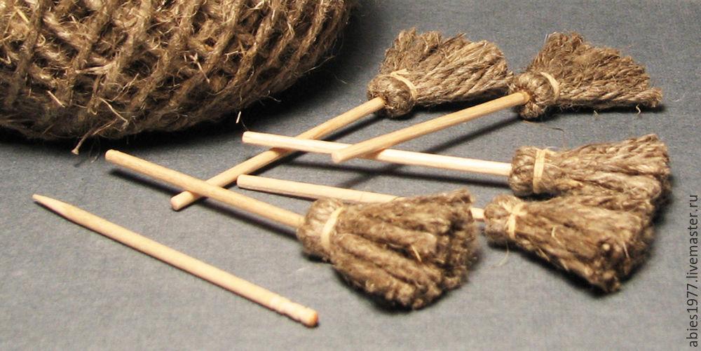 игрушка в подарок, из натуральных материалов