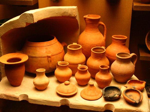 Новинка - керамические (в том числе фарфоровые) бусины. | Ярмарка Мастеров - ручная работа, handmade