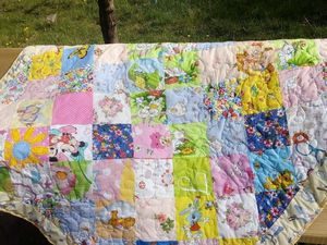 Распродажа одеял лоскутных. Ярмарка Мастеров - ручная работа, handmade.