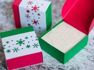 МК - Снежинки (и маленький ликбез для моих клиентов). Ярмарка Мастеров - ручная работа, handmade.