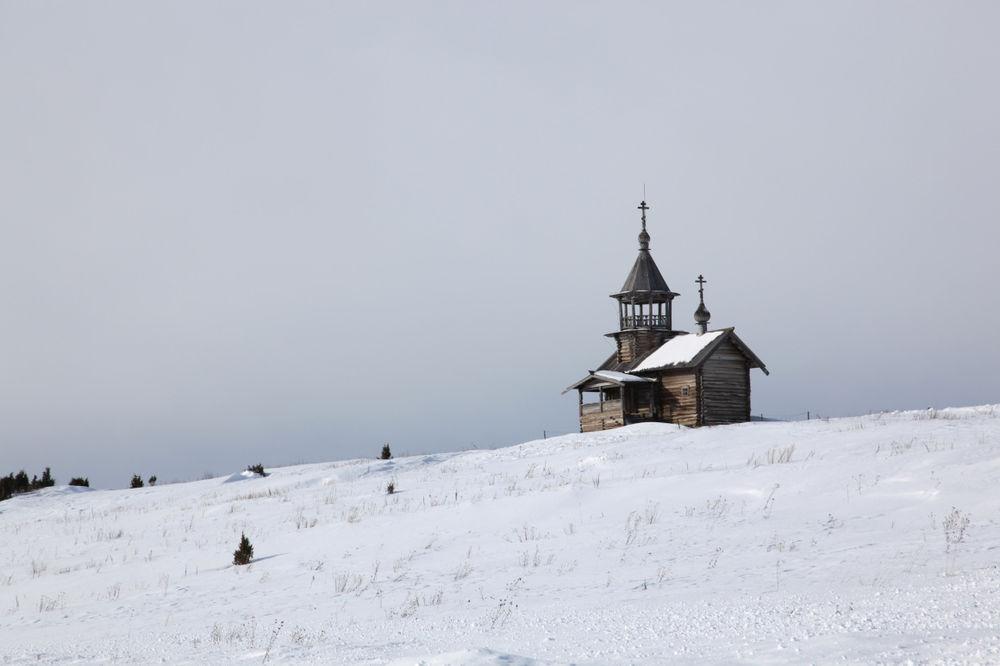 праздник, православные праздники, запись в блоге, публикация, интересное