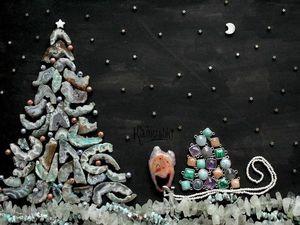 Расписание работы 3.12 — 9.12. Ярмарка Мастеров - ручная работа, handmade.