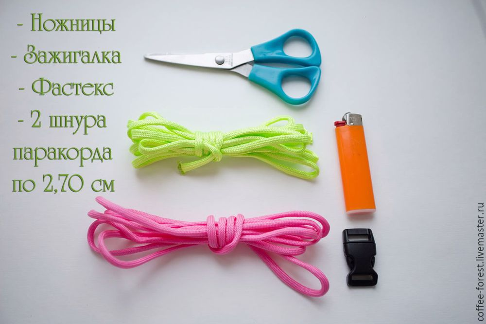 паракорд, плетение, творчество, helenmur, подарок своими руками, paracord, bracelet hand made