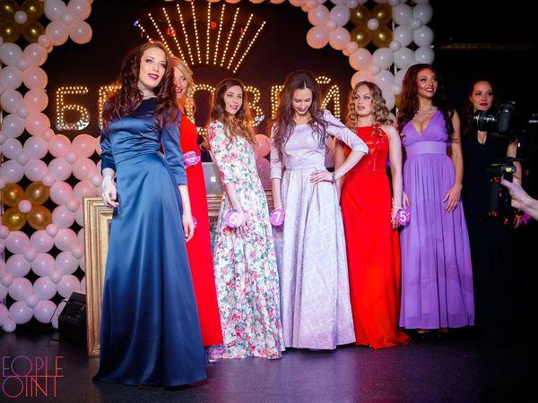 Фото-отчет о конкурсе красоты в СПб! | Ярмарка Мастеров - ручная работа, handmade