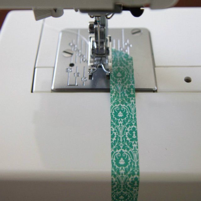 sewing, sewing bags