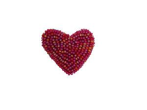 Сердечный подарок | Ярмарка Мастеров - ручная работа, handmade