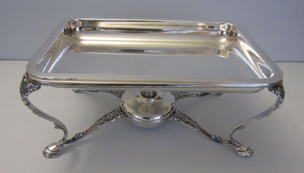 торжественный стол