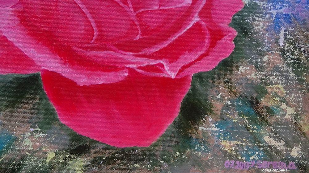 цветы картина, картины, натюрморт с цветами