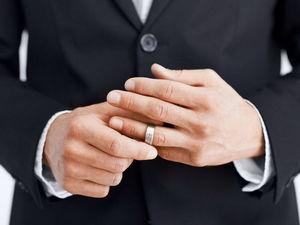 На каком пальце вы носите кольцо и что это означает. Ярмарка Мастеров - ручная работа, handmade.