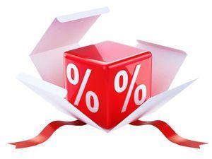 Скидка 25% на готовые изделия моего магазина! Лови момент! | Ярмарка Мастеров - ручная работа, handmade
