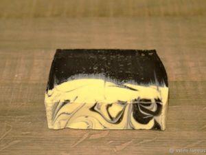 Еще немного скидок на мыло. Ярмарка Мастеров - ручная работа, handmade.