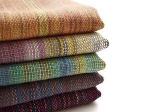 Акварель - новая серия шарфов. Процесс создания.. Ярмарка Мастеров - ручная работа, handmade.