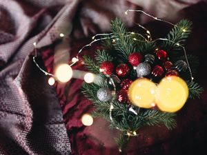 Новогодняя скидка 20% на все украшения!!!. Ярмарка Мастеров - ручная работа, handmade.