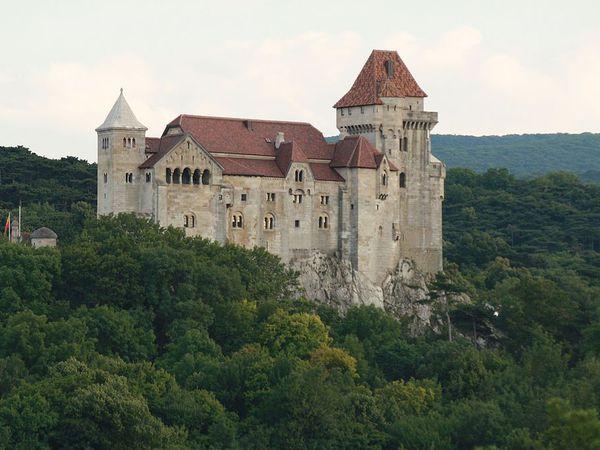 Сказки Венского леса продолжаются | Ярмарка Мастеров - ручная работа, handmade