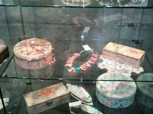 Выставка в Пушкине. Ярмарка Мастеров - ручная работа, handmade.
