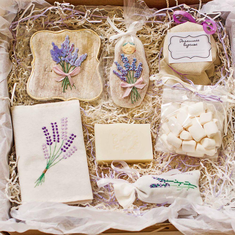 подарки на 8 марта, пряники расписные, подарки женщинам, подарок на любой случай