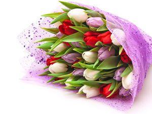 Мой подарок любимым покупательницам с 8 марта! Скидка 15% на все!!! | Ярмарка Мастеров - ручная работа, handmade