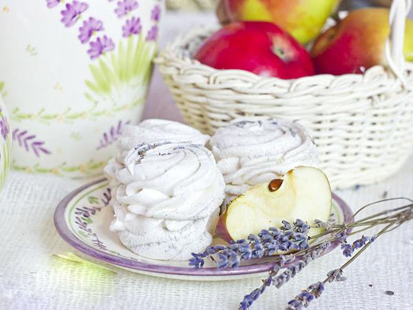 Ароматы для Вашего мыла | Ярмарка Мастеров - ручная работа, handmade