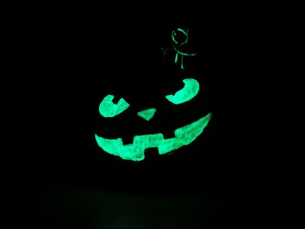 Готовимся к Хэллоуину!!! | Ярмарка Мастеров - ручная работа, handmade