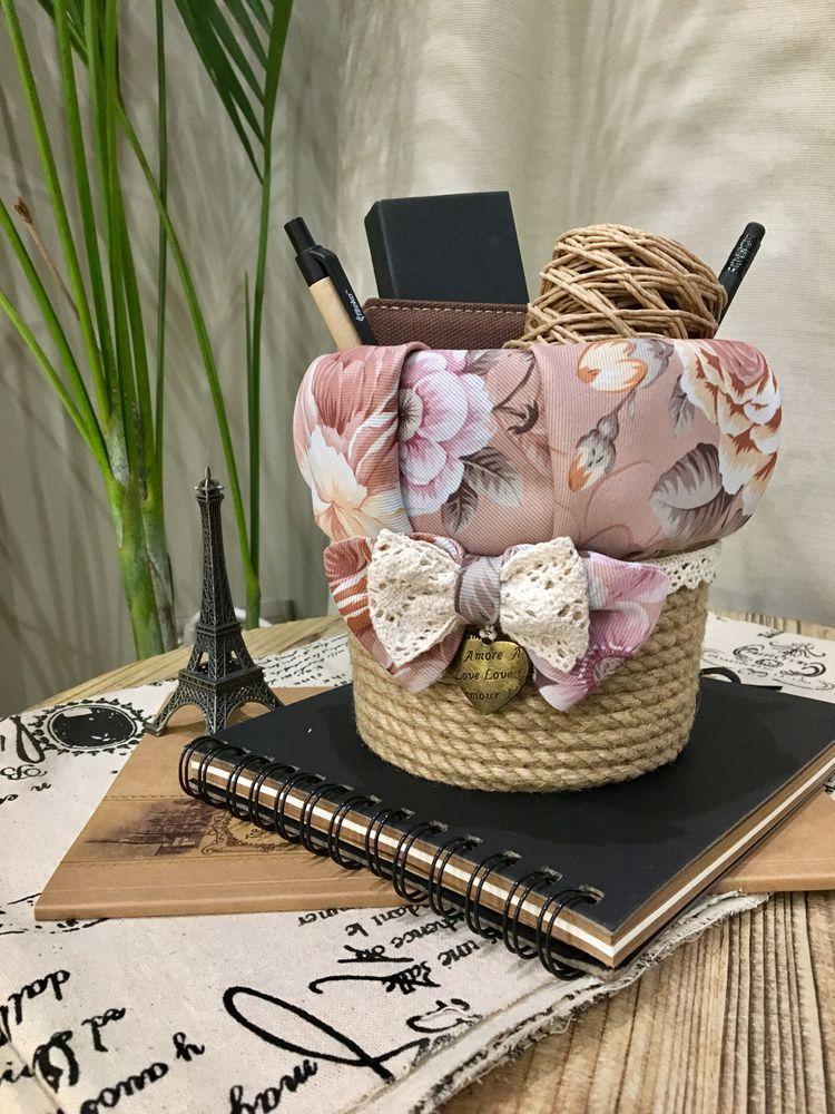 декор дома, индивидуальность, авторская работа, подарок на свадьбу, подарок на день рождения, для интерьера