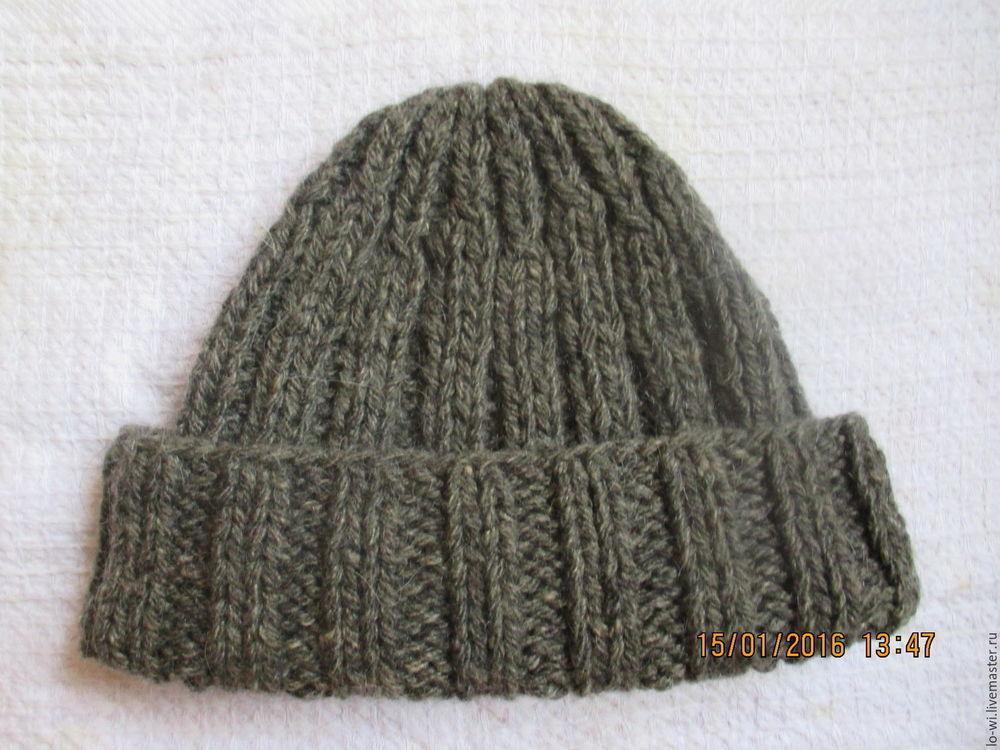 лотерея, шапка зимняя, шапка, шапка вязаная, козий пух