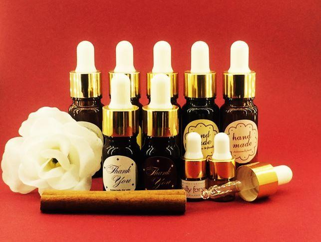 восточная медицина, натуральные ароматы