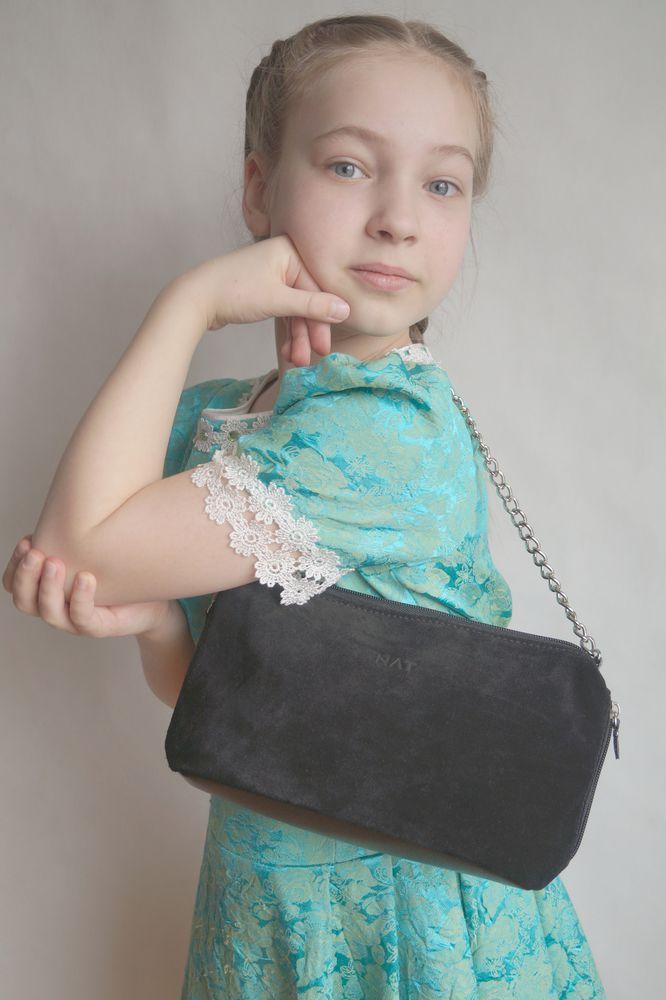 фотосессия сумок