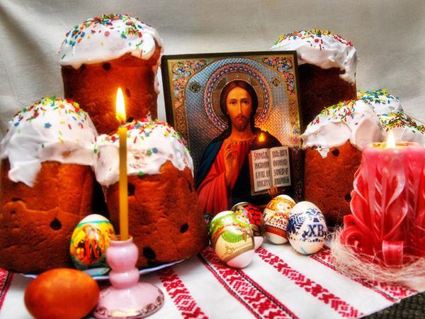С праздником Светлой Пасхи !!! | Ярмарка Мастеров - ручная работа, handmade