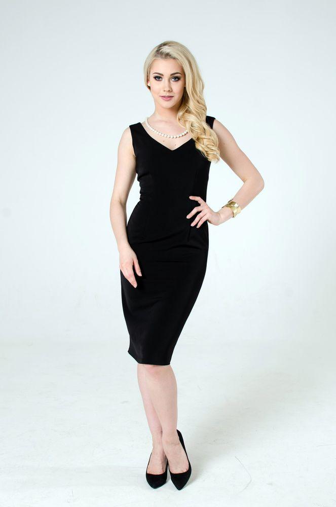 аукцион сегодня, платье в пол, распродажа готовых работ