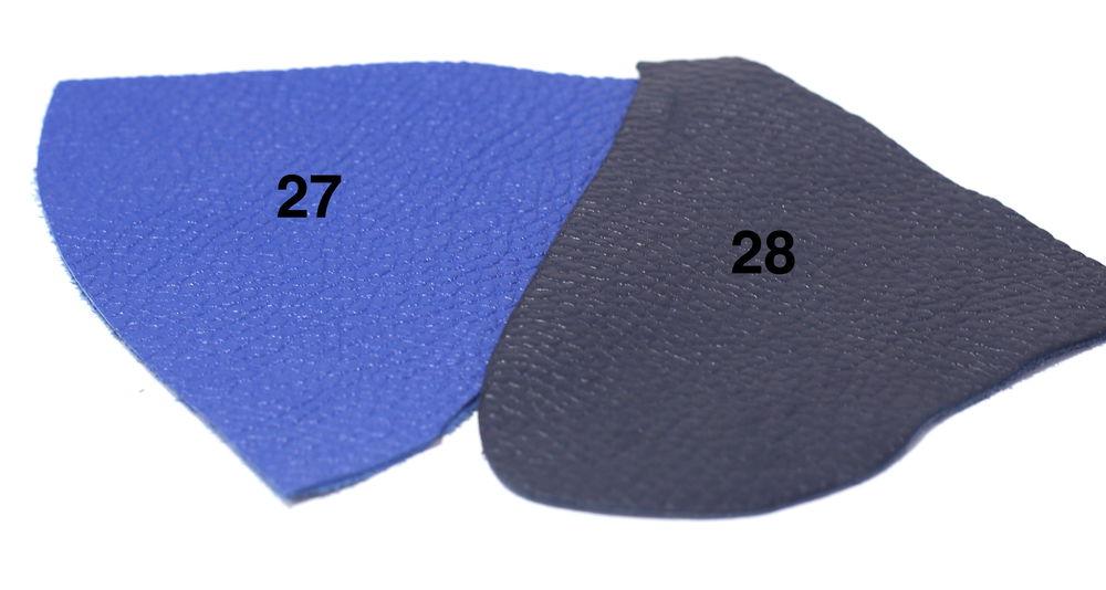 мешок, белая сумка, синий