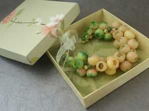 Мои коробочки!. Ярмарка Мастеров - ручная работа, handmade.