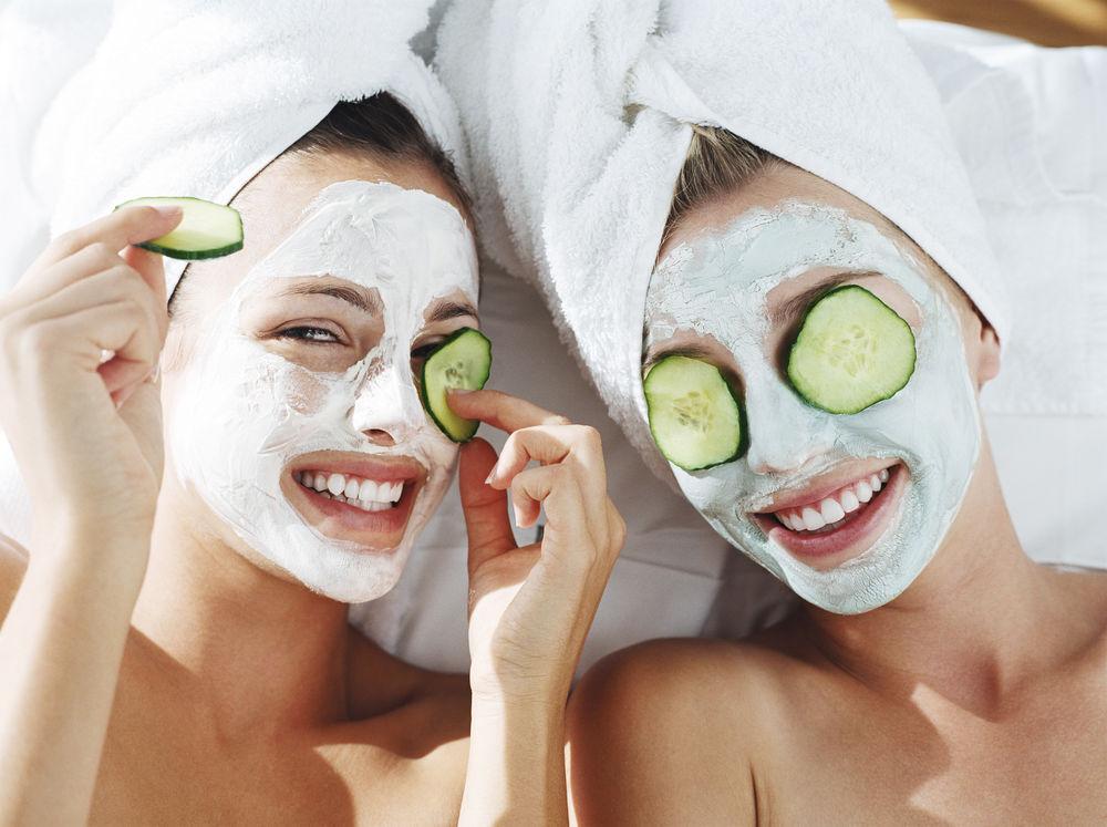 красота, маска для волос, отбеливание, отбеливающая маска, косметика, ингредиенты, девушкам, женщинам, советы, рецепты, косметика своими руками, рукоделие, масла