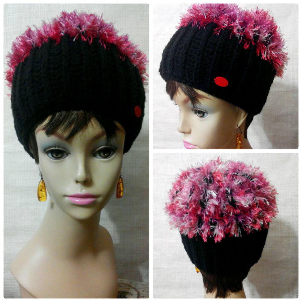 новинка магазина, шапка вязаная, шапочка