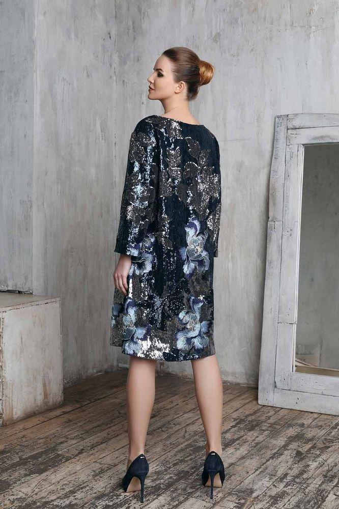 дизайнерское платье, вечернее платье