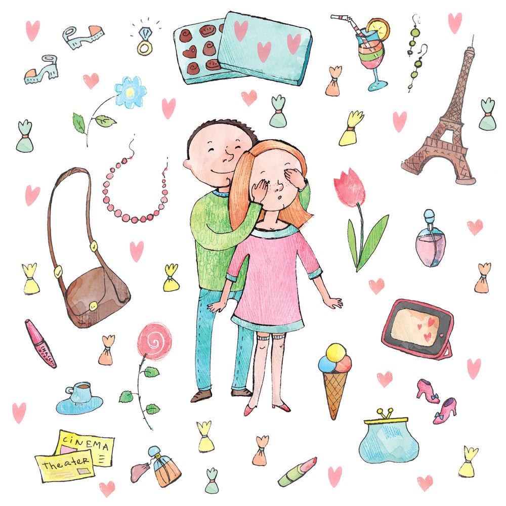 весна, конкурс, конкурс коллекций, розыгрыш, анонс конкурса, подарки, внимание, лето, розыгрыш призов, скоро, сюрприз, цветы, открытка, зелень, красота, май, любовь, доброта
