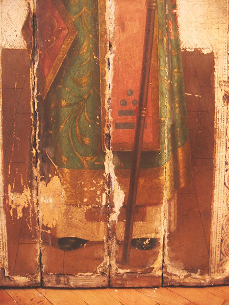 икона, православная икона, иконопись