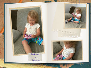 Игрушки проверены детскими пальчиками. Ярмарка Мастеров - ручная работа, handmade.