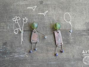 Акция ко Дню Святого Валентина! | Ярмарка Мастеров - ручная работа, handmade
