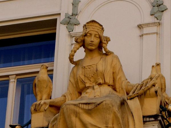 Про Ароматы,Ангелов и Прагу... | Ярмарка Мастеров - ручная работа, handmade