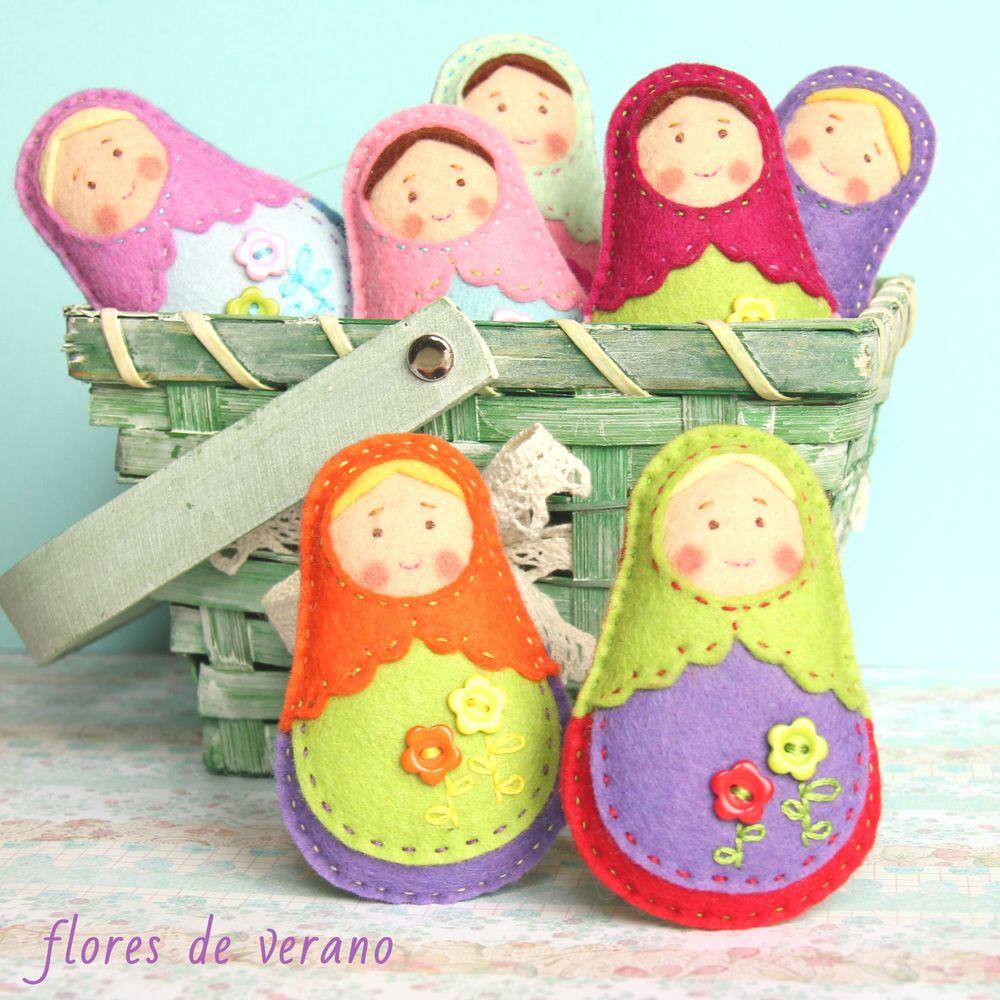 елочные игрушки, русский сувенир, мастер-класс по шитью
