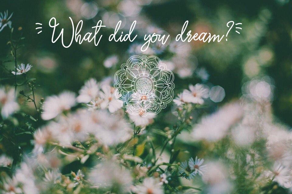 ловец снов, ловец сновидений, ловцы снов, екатеринбург, натуральные материалы, авторская работа, ручнаяработа, вдохновение, эко, этно, бохо, madeinvillage, творческий процесс
