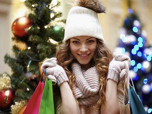Новогодние скидки от 20% до 40% на все готовые изделия с 27 декабря по 3 января включительно!   Ярмарка Мастеров - ручная работа, handmade