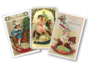 Предчувствие Новогоднего Волшебства. Ярмарка Мастеров - ручная работа, handmade.