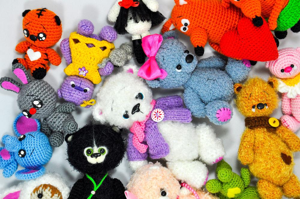 мишки, коллекции игрушек, ищут семью
