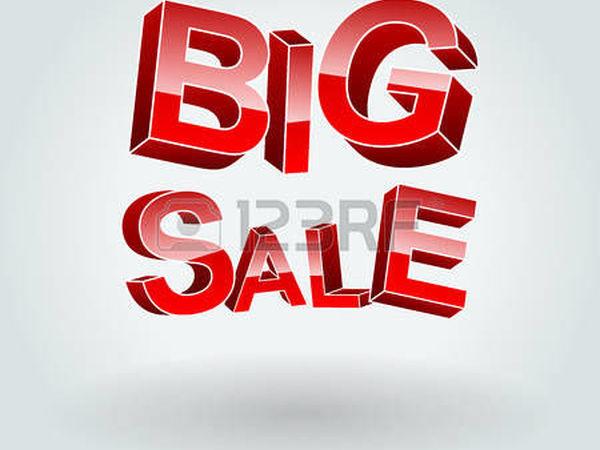 20-21 июля на Ярмарке Мастеров Большая Распродажа украшений!!! | Ярмарка Мастеров - ручная работа, handmade