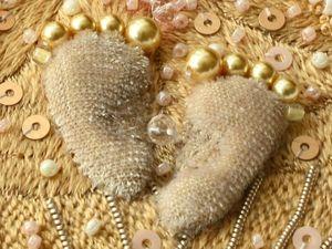 Концепция и философия броши «Трогательная любовь». Ярмарка Мастеров - ручная работа, handmade.