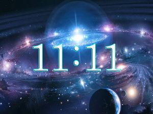 11.11 - Всемирный день шопинга!. Ярмарка Мастеров - ручная работа, handmade.