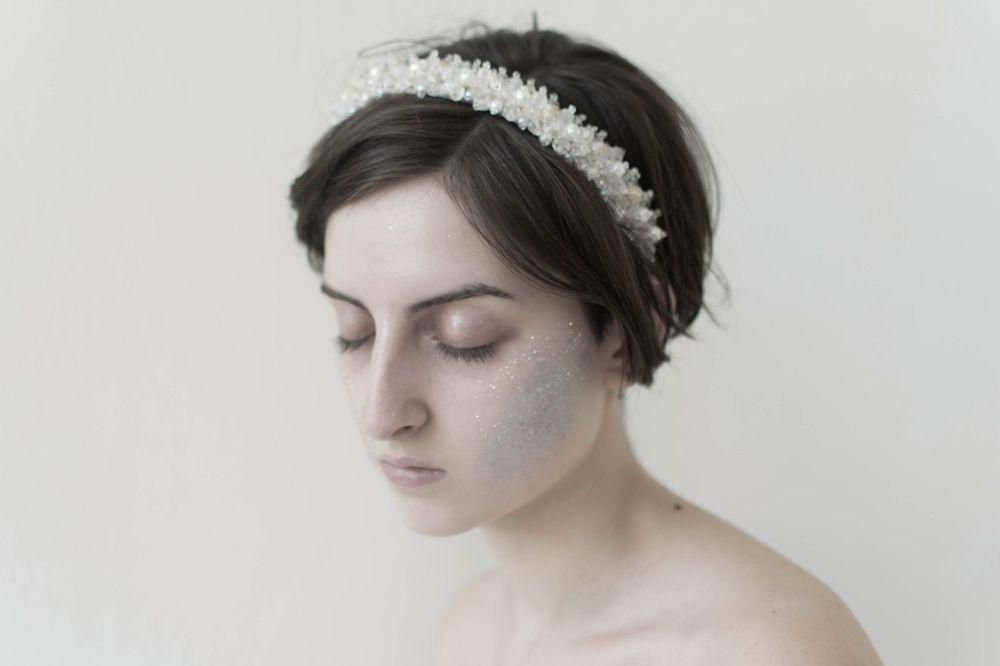 диадема, корона, на фотосессию, декабрь, на свадьбу