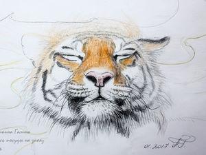 карандашные рисунки — эскизы для росписи фарфора. Ярмарка Мастеров - ручная работа, handmade.