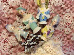 Акция на half doll и глазки. Ярмарка Мастеров - ручная работа, handmade.